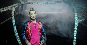 MDK: w październiku dwa spektakle w ramach Teatru Polska