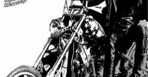 Przegląd filmów Pawlikowskiego i Dziworskiego
