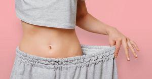Jak schudnąć 10 kg po ciąży / Praktyczne porady