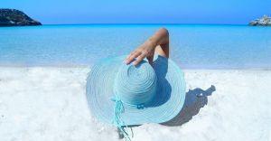 Karta EKUZ - by Twoje wakacje były bezpieczne