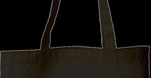 Torby bawełnianego użytku