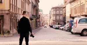 Konkurs Filmujemy Bielsko powraca! Nakręć 2-minutowy film o mieście