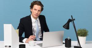 Konto firmowe czy prywatne - które wybrać przy zakładaniu działalności gospodarczej