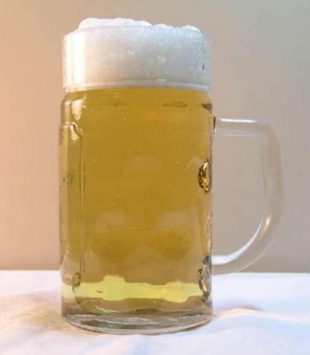 We wrześniu Święto Piwa