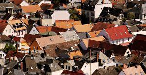 Akcesoria kominiarskie i dachowe - przegląd dostępnych rozwiązań