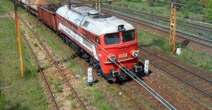 PKP Cargo osłabia Czechowice