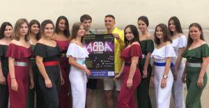 """""""ABBA in Concert"""" w Miejskim Domu Kultury"""