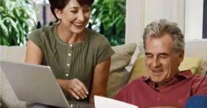 E-wizyta: zostań w domu i załatwiaj swoje sprawy w ZUS-ie