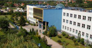 Ponad 1,4 mln zł pozyskała WSFiP w Bielsku-Białej dla swoich studentów