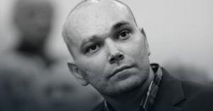 Nie żyje Tomasz Kalita. Wychował się w Czechowicach-Dziedzicach