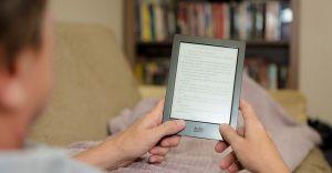 E-booki za darmo w czechowickiej bibliotece? Głosuj w MBO!