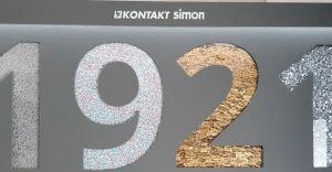 """""""Kontakt-Simon"""" włączył się w akcję """"GaszynChallenge"""""""
