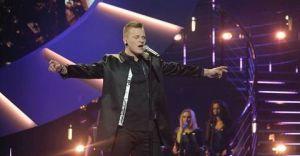 """Jakub Krystyan ma za sobą świetne występy, nie został jednak """"Idolem"""""""