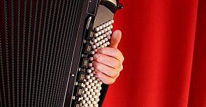 XXV Jesienny Festiwal Muzyczny Alkagran - zgarnij bilet