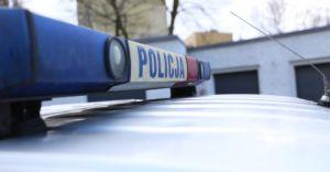Policja: Kto widział wypadki?