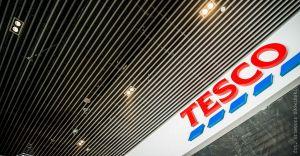 Sieć Netto przejmuje sklepy i magazyny Tesco Polska