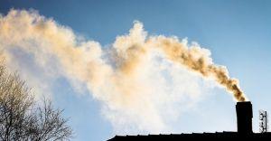 Kolejna okazja na dofinansowanie do wymiany kotłów węglowych