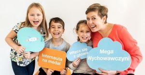 Dwie czechowickie szkoły otrzymają sprzęt od Fundacji Orange
