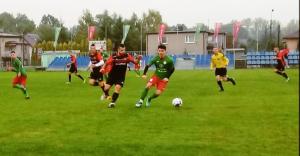Sześć bramek w drugim sparingu MRKS Czechowice-Dziedzice