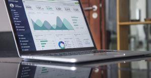 Outsourcing IT i właściwy dobór oprogramowania - czego możesz oczekiwać?