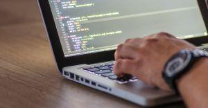 Kariera programisty - co musisz wiedzieć?