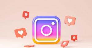 Jak kupić lajki na Instagramie?