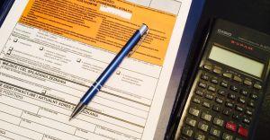 Organizacje z Czechowic-Dziedzic proszą o procent z naszego podatku