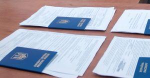 W Bielsku-Białej i powiecie bielskim pracuje ponad 9 tys. cudzoziemców