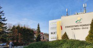 Wysokie miejsce powiatu bielskiego w Rankingu Finansowym