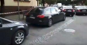 Wyniki ankiety: czytelnicy za wyrzuceniem samochodów z deptaka