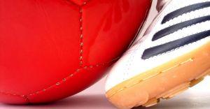 W Kaniowie zostanie rozegrany piłkarski turniej dla chorego Adasia