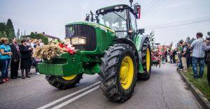 Już w najbliższy weekend w Kozach Święto Powiatu Bielskiego