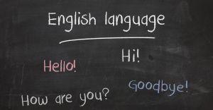 Centrum Edukacji i Rozwoju: zajęcia z języka angielskiego