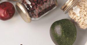 Kombinat Bistro: warsztaty kulinarne z niemarnowania jedzenia!