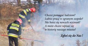 W Czechowicach otwarto posterunek straży pożarnej