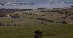 Plener Landskapistów na Słowacji