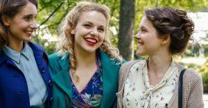 W Bielsku-Białej będą kręcić hitowy serial dla TVP. Poszukują statystów