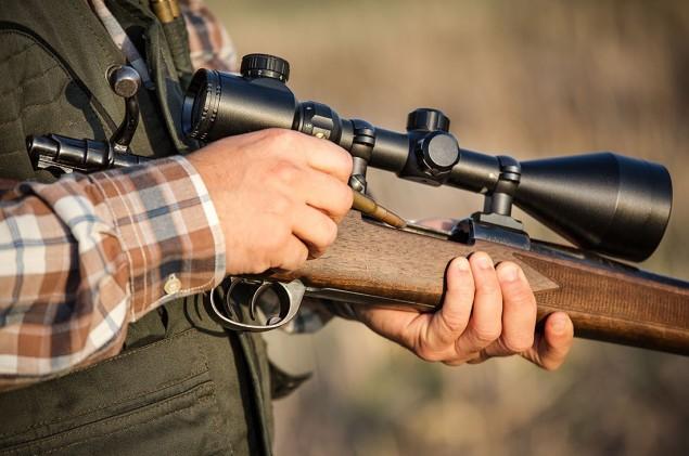 W Bestwinie odbędą się polowania - komunikat koła łowieckiego