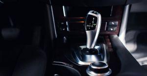Prawo jazdy na automat - czy warto?