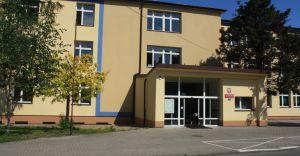 Ranking Perspektyw: coraz słabsze wyniki czechowickich szkół