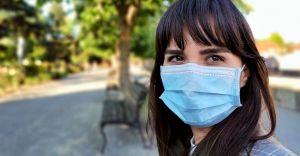 96 nowych zakażeń koronawirusem w kraju