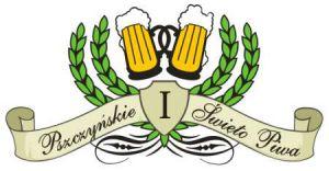 Święto Piwa w Pszczynie