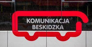 PKS Bielsko-Biała wprowadził wakacyjny rozkład jazdy autobusów