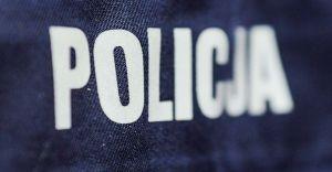 Rozpoczął się proces zabójców policjantów
