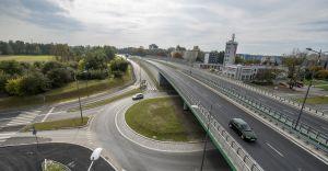 Utrudnienia na drodze do Katowic. W Tychach zostanie zamknięty wiadukt