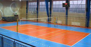 Futsal w damskim wykonaniu