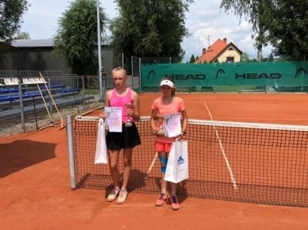 """Beskidzki Klub Tenisowy """"Advantage"""" Bielsko-Biała"""