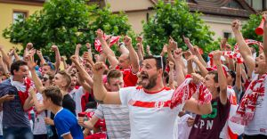 Mundial 2018! Typuj wyniki spotkań Mistrzostw Świata i zgarniaj nagrody