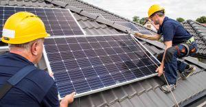Energia ze Słońca. Hewalex obniży Twoje rachunki za ciepło i prąd
