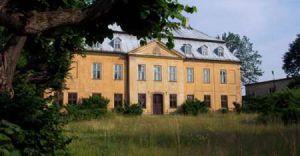 Nadzieja dla czechowickiego pałacu